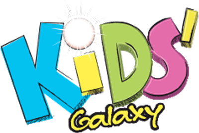 Kid's Galaxy